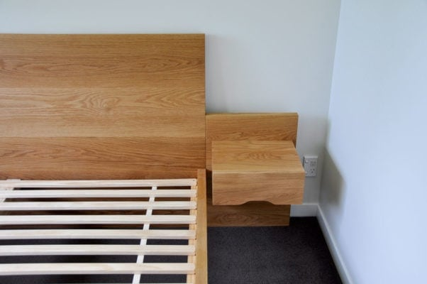 quality bedroom furniture nz, Showcase, INNATURE
