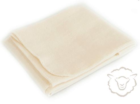 bedding auckland, Essential Items, INNATURE