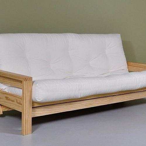 , Natural Lounge Suites, INNATURE