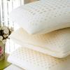 Organic Latex pillows