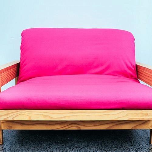 futon sofa bed, Futon Sofa Beds, INNATURE