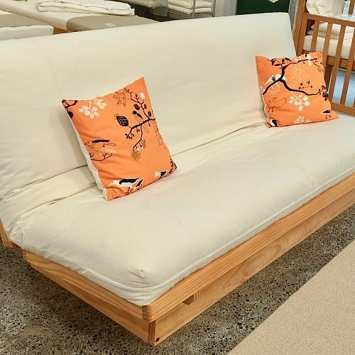 futon sofa bed, Futon Sofa Beds, INNATURE
