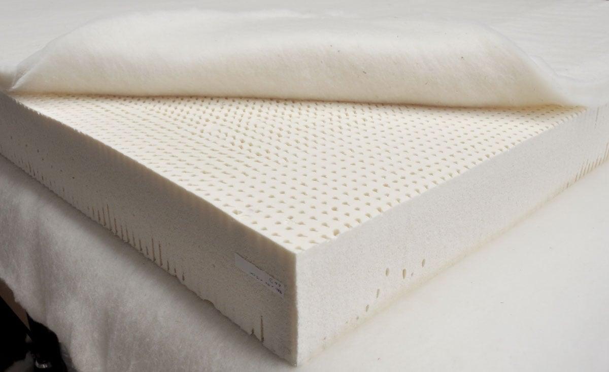 custom mattress, Do I need a new mattress? How do I find the right one?, INNATURE
